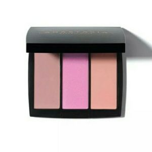 Anastasia Beverley Hills Blush Trio Pool Party NIB